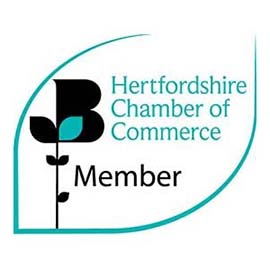 Herts Chamber of Commerce