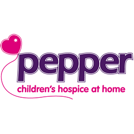 Pepper Foundation