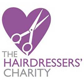 The Hairdresser Charity